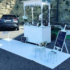Carretto granite matrimonio salerno