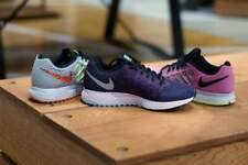 NIKE Air Zoom PEGASUS 32-33-34-35