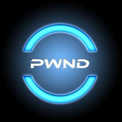 PWND Gear