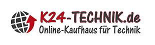k24-technik