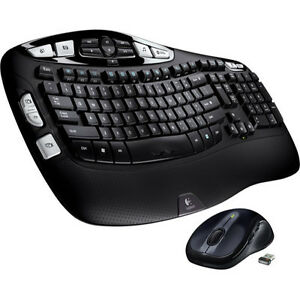 Top 10 Keyboard and Mouse Bundles