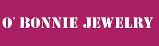 O'BONNIE JEWELRY