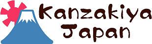 kanzakiya japan