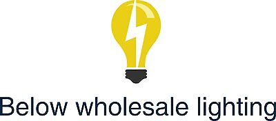 belowwholesalelighting