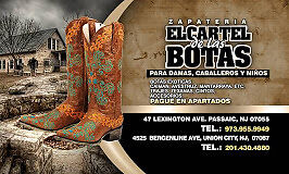bestwestboots