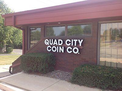 quadcitycoin