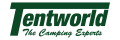 Tentworld-The Camping Experts Seller logo