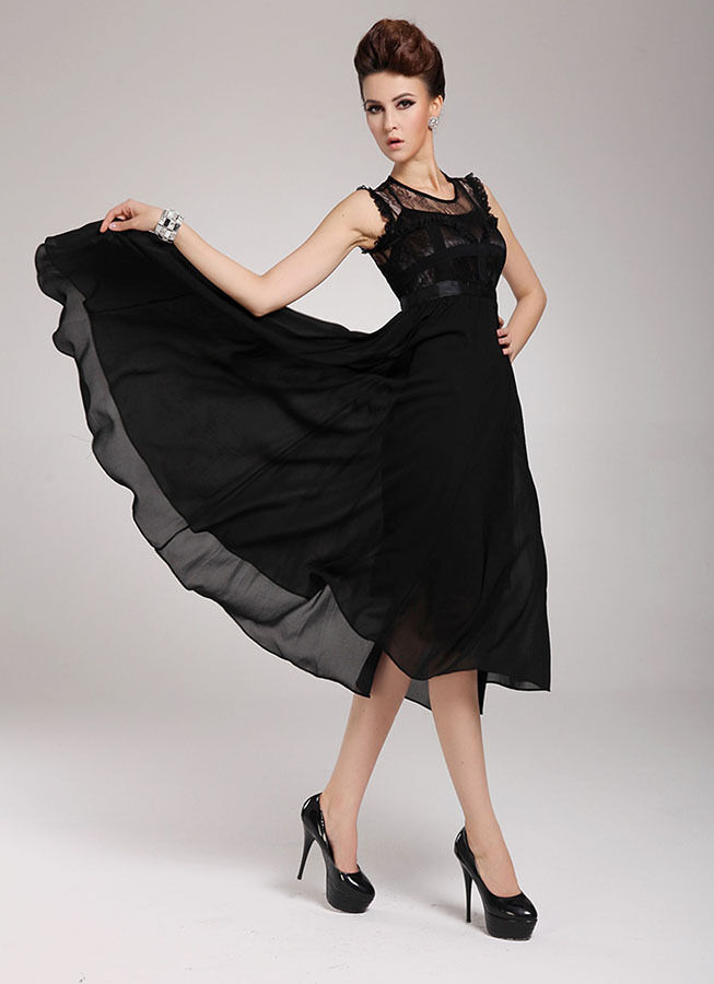 Excellent Christmas Party Wear Dresses 2012  Women Outfits For Christmas Party