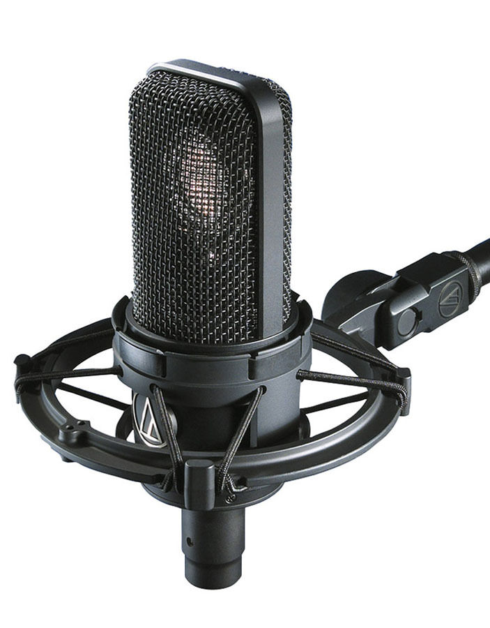 Vocal Microphone For Recording : top 13 microphones for recording vocals ebay ~ Russianpoet.info Haus und Dekorationen