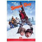 Snow Day (DVD, 2011)