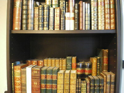 RalphCorbett-Booklore