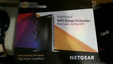 Netgear ripetitore dual band wifi o acces point wifi EX7000