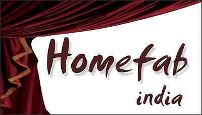homefab_india