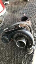 Turbina fiat palio 17td weekend a/r 48