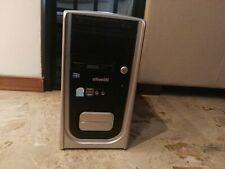 Computer olivetti AD 200 N Windows 10 Home Edition Pc