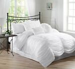 Top 8 Duvet Covers & Sets