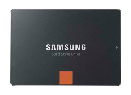 Samsung 840 Pro Series 256 GB SSD