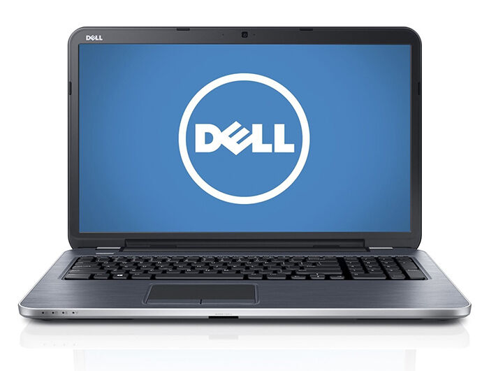 Top 6 Dell Inspiron Laptops | eBay