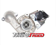 Turbo Rigenerato VW Caddy, Touran 1.9 105cv