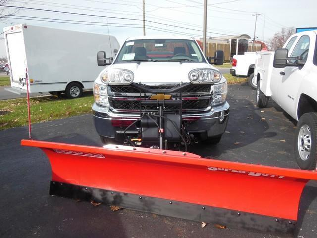 jack maxton chevrolet our promise always. Cars Review. Best American Auto & Cars Review