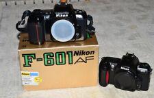 Nikon + Obiettivi e accessori