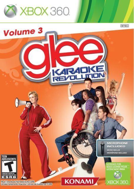 Karaoke Game