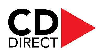 CD-DIRECT