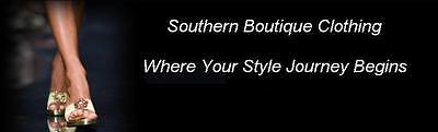 Southern Boutique Clothing