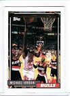 Topps Not Authenticated 1992-93 Basketball Trading Cards