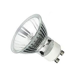 How To Recycle Halogen Light Bulbs Ebay