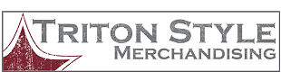 Triton Style Band Merchandise Shop