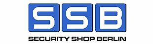 SSB Security Shop Berlin