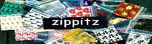 zippitz