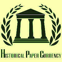 historicalpapercurrency