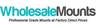 Wholesale Mounts