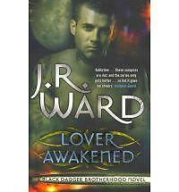 Lover-Awakened-by-J-R-Ward-Paperback-2010