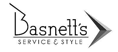 The-EJ-Basnett-Company