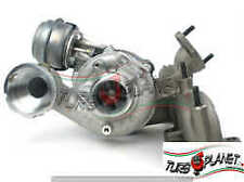 Turbo rigenerato seat Ibiza, Leon cupra D 1.9 tdi 160 cv