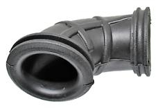 Manicotto aspirazione cassa filtro Scarabeo Rally AP8220364