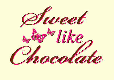 Sweet-Like-ChocolateUk