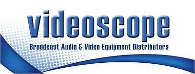 Videoscope Inc
