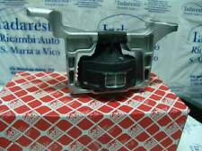 Supporto motore dx ford focus 1345658
