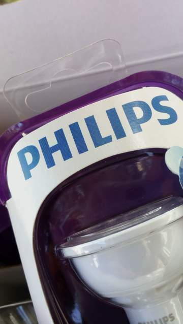 Faretti Led Philips