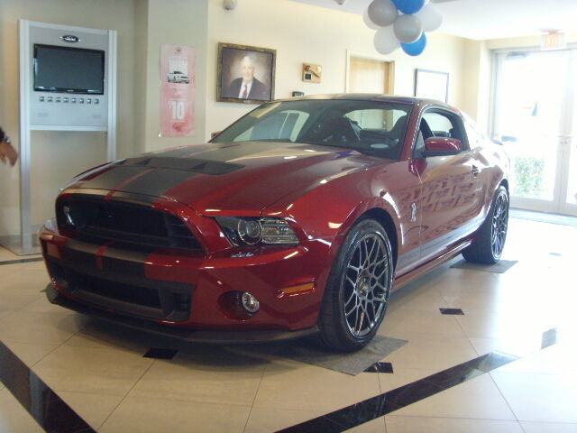 2014 ford mustang gt500 shelby new ford mustang for sale in naples florida search. Black Bedroom Furniture Sets. Home Design Ideas