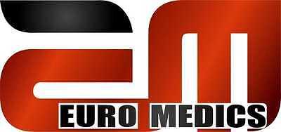 Euro Medics
