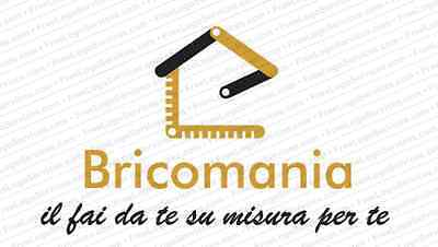 Bricomania Store