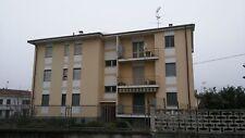 Appartamento Lauriano