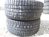 2 gomme usate 245/45 R17 99H CONTINENTAL
