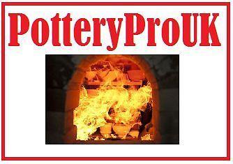 PotteryProUK