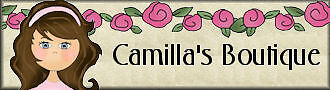 camillas-boutique
